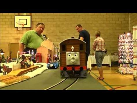 new youtube layout october 2015 weymouth model railway exhibition oct 2015 w my layout