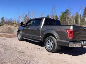 2016 ford f150 mud flap page 2 ford f150 forum