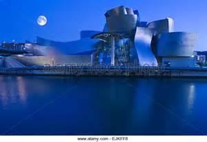 modern art museum la