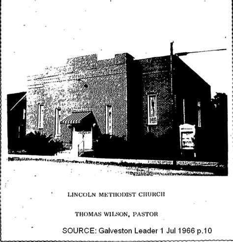 Cass County Indiana Records Cass County Ingenweb Project