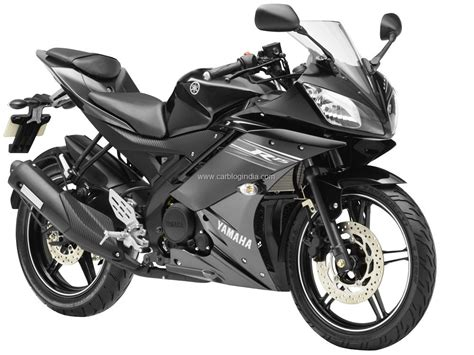 r15new model 2017 new model yamaha r15 2011 launched rs 1 07 lakhs