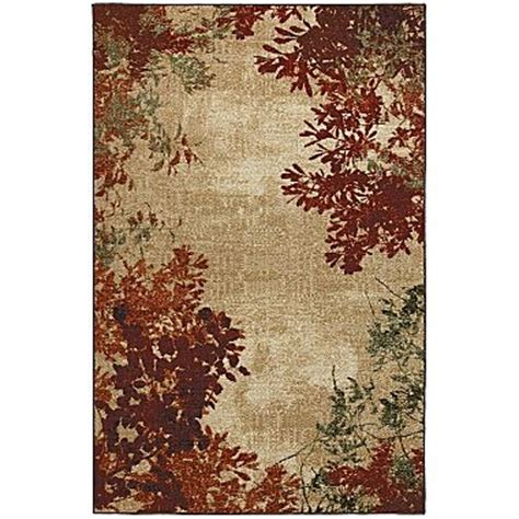 jc penneys rugs valence area rug jcpenney home furnishings