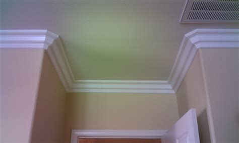 Home Depot Interior Door Installation Sales And Specials On Crown Molding Vrieling Woodworks