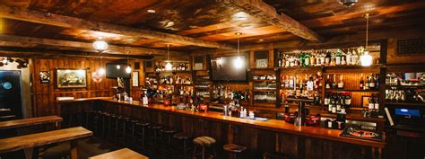 best happy hour in nyc the best happy hours in nyc new york the infatuation