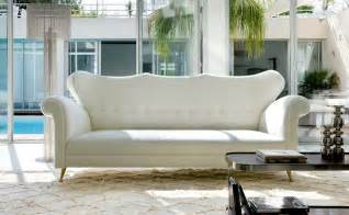 deco living room furniture 10 hot trends for adding art deco into your interiors freshome com