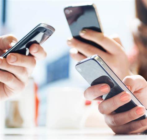 communications media technology tcs
