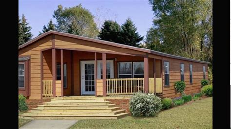 5 bedroom modular homes for sale 5 bedroom modular homes for sale 28 images 5 bedroom double wide homes universalcouncil info