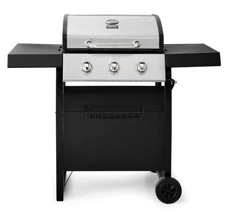 backyard grill 3 burner backyard grill 3 burner gas grill outdoor goods