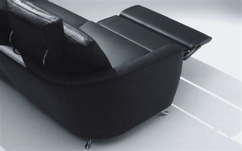 sofa draufsicht sesam sofas from fsm architonic