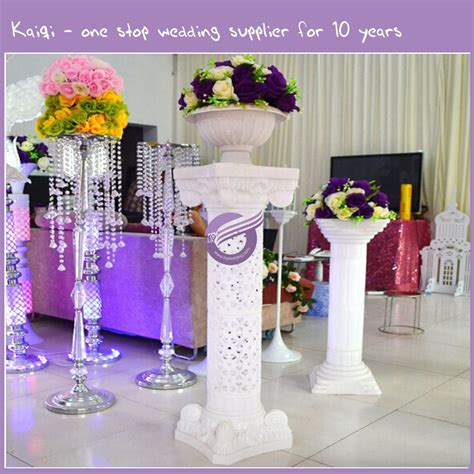 Pillar Decoration Home by Qt03010 Sale White Column Home Decorative Pillar For