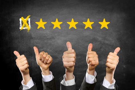 customer reviews customer reviews