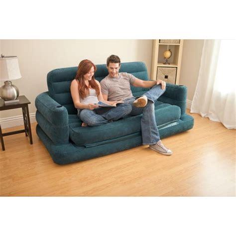 velvet sofa cum bed intex original velvet inflatable sofa large pull out sofa