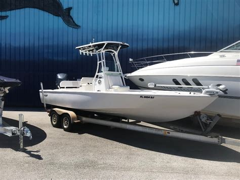 new cape horn boats for sale cape horn 23 cape bay boats for sale boats