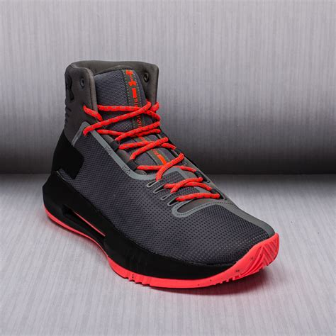 basketball shoes armor armour drive 4 basketball shoes basketball shoes