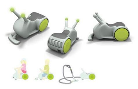 The Buster Ride On Vacuum Cleaner house buster vacuum cleaner for