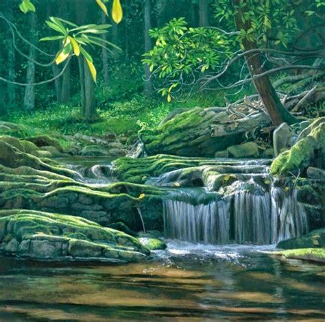 imagenes de pinturas mitologicas 191 te gusta el old western pasa y mira cuadros al oleo
