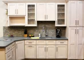 Kitchen Cabinets by Coline Cabinetry Contemporary Kitchen Cabinetry