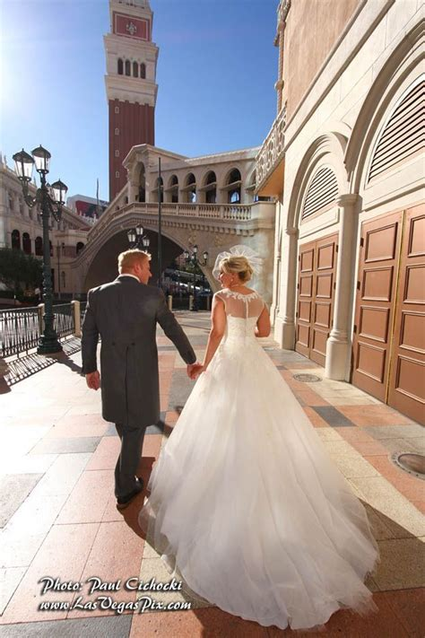 75 best las vegas weddings and locations photos by Paul
