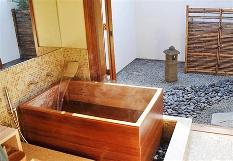 traditional japanese bathtub 10 best images about traditional soaking tubs japanese