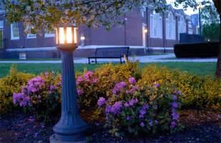 central connecticut state graduate programs