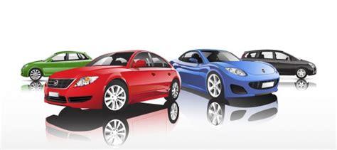 Auto Insurance Broker by Auto Insurance Brokers In King County Wa