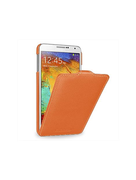 Silicon Premium Samsung Note 3 N9000 tetded premium leather for samsung galaxy note 3 iii