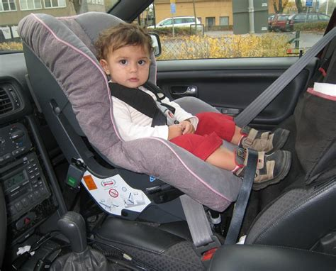 front or rear facing car seat for 1 year some questions about the britax hi way or what car seat