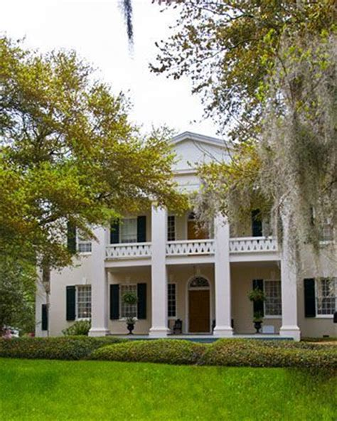 southern home comfort 65 best images about southern comfort plantations houses