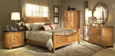 collezione europa bedroom furniture the most stylish collezione europa bedroom furniture