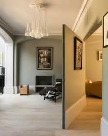 secret passageways to rooms