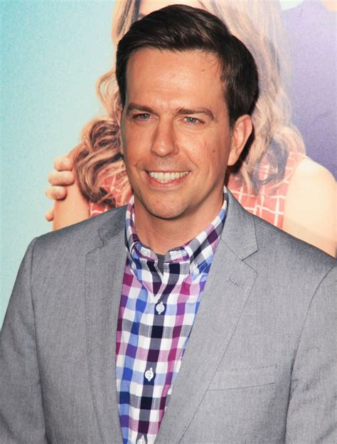 Ed Helms Pictures ed helms picture 51 we re the millers world premiere