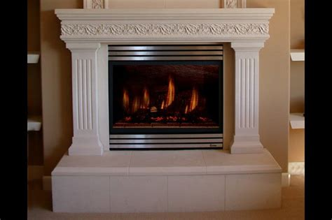 Fireplace Sacramento precast fireplaces sacramento superb prices tremendous quality