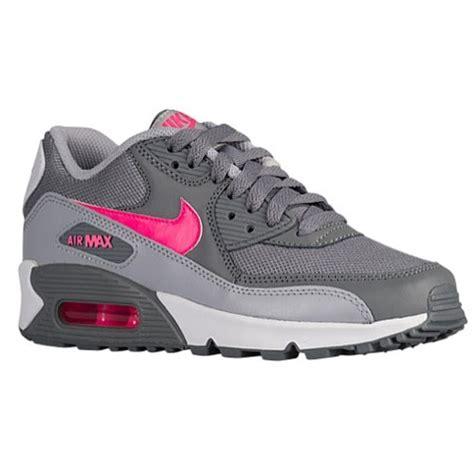 Sepatu Sneakers Nike Air Zoom Racer Pink Grade Original 36 40 pink and gray nike air max vcfa