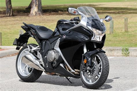 Motorcycle Dealers That Buy Used Bikes by Used Motorcycles The Honda Shop