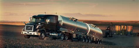 volvo trucks msds volvo trucks usa