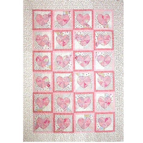 hearts aglow quilters warehouses