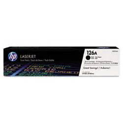 hp laserjet 100 color mfp m175 драйвер