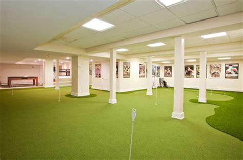 specialty flooring trevino flooring