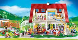 schwimmbad günstig playmobil wohnhaus bestseller shop alles rund um