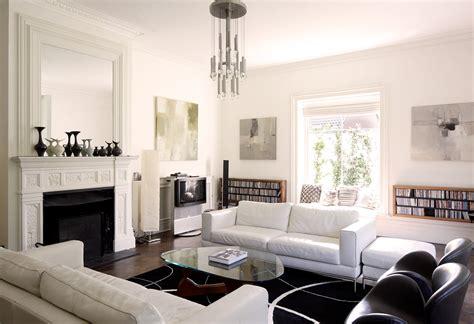 beautiful home interiors kyprisnews decoratelacasa blog de decoraci 243 n estilo ingl 233 s en la