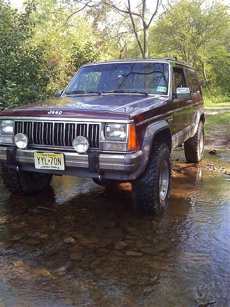 jeep 90s pre 90s xj s page 2 jeep forum