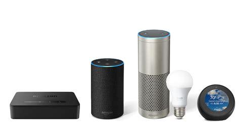 amazon echo plus the simple way to start your smart home 本国で新型amazon echo 第2世代 とamazon echo plusが出荷開始 ロボスタ
