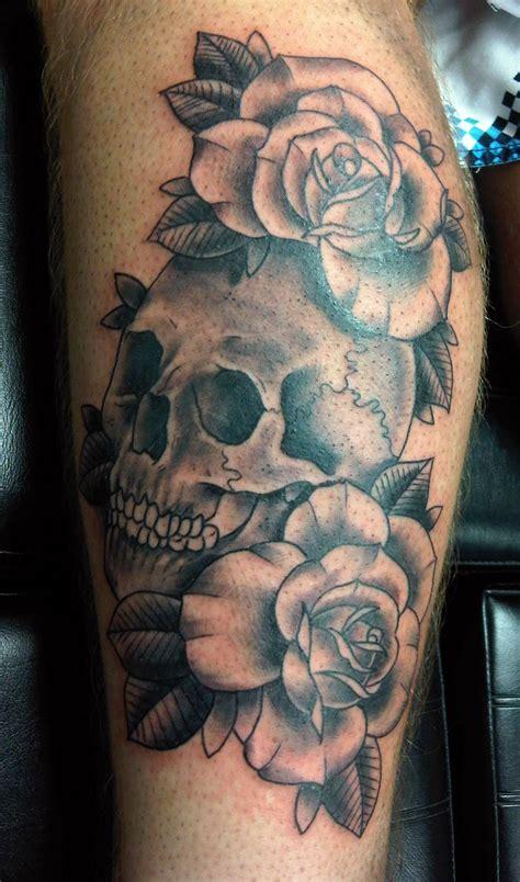 gawk pattern exles fill in sleeve ideas sleeve filler ideas tattoos to