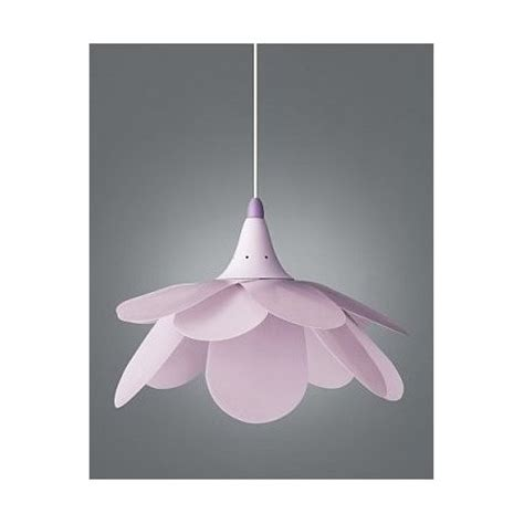 fiore childrens ceiling light children s lights 4u