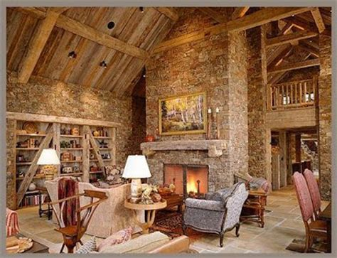 mom s turf western style interior design