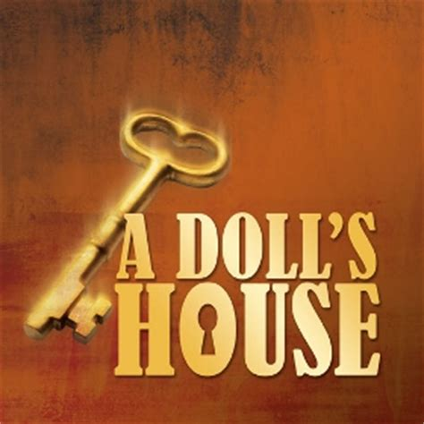 feminism in a doll s house san diego theater review a doll s house old globe sheryl and harvey white theatre