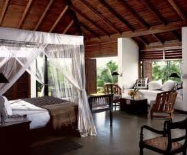 Colonial Style Homes Interior Design by Colonial Style Design Chic Design Chic