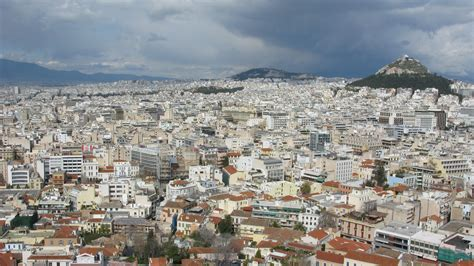 Search Athens Greece File Athens Greece 3473123784 Jpg Wikimedia Commons
