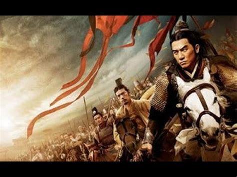 el arte de la el arte de la guerra sun tzu completo en espa 241 ol youtube