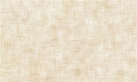 linen pattern ai design templates textures free fabric textures 19 canvas